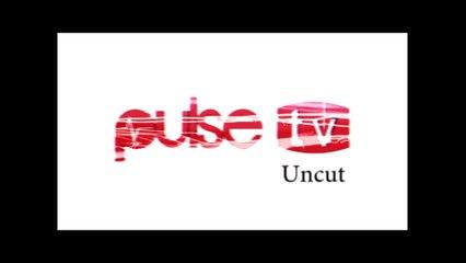 50 cent blasts BET awards - Money stacks Matt , Pulse TV Uncut