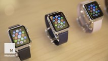 Finding the right Apple Watch | Mashable