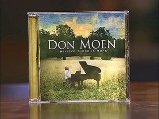 Pioneer of Praise and Worship - 1/2 - Don Moen