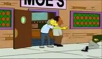 best of Simpsons: Hey mambo, mambo italiano 10-minutes