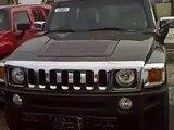 Hummer Jeep Kurdistan !! 2010