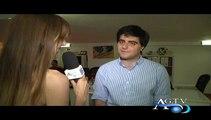 Appuntamento con lo schiuma party a San Leone News Agrigentotv