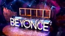 Beyonce Ft Jay Z Crazy In Love Live.........beyonce doin the josephine johnny dance