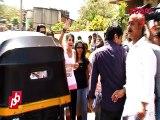 Sunny Leone hires Sunny Deol's bodyguard - Bollywood News