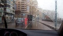 san stefano in alexandria (egypt) HD