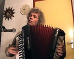 valse musette (musette waltz) accordeon
