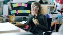 Keep your vits about you - Glaceau Commercial 2015