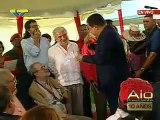 ALO Presidente: Hugo Chavez