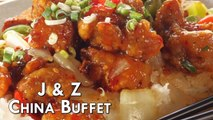 Chinese Restaurant, Chinese Cuisine in Spring Hill FL 34609