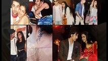depeka padukuney with boy friend romantic videos leaked