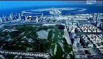 الله يا دبي: أجمل مدينة في العالم