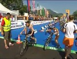 Private Residences - Kitzbühel Triathlon - Triathlon Kids
