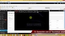 Exploit 0day : WordPress Remote File Upload Vulnerability