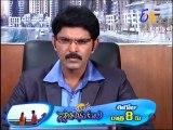 Manasu Mamatha 01-07-2015 | E tv Manasu Mamatha 01-07-2015 | Etv Telugu Serial Manasu Mamatha 01-July-2015 Episode