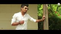 Mohabat Ye Ho Jahy to By Bilal Saeed(Bilal New Hit Song)
