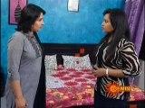 Agni Poolu 01-07-2015 | Gemini tv Agni Poolu 01-07-2015 | Geminitv Telugu Episode Agni Poolu 01-July-2015 Serial