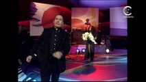Crispian Mills (Kula Shaker) - Interview with Jools Holland (1999) -HD-