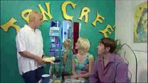 Tan-Tastic | Chewin' the Fat | The Scottish Comedy Channel