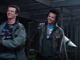 Terminator: Genisys - Clip Je t'attendais (Français)