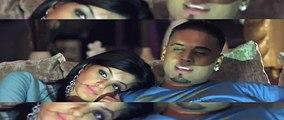 Bewafa ~ Imran Khan 1080p Dailymotion - Video Dailymotion