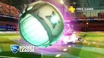 Les jeux gratuits du PlayStation Plus (PS+) de Juillet