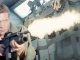 Terminator: Genisys - Clip Pris en chasse (Anglais sous-titré français)