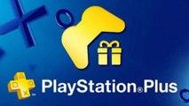 PlayStation Plus : les jeux gratuits de Juillet 2015