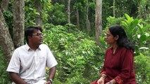 Western Ghats Biodiversity Conservation - Dr.Hema Somanathan | India Video