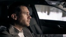 Mercedes-Benz Funny Commercial ¤¤HD 720p by CommercialS™¤¤