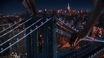 Pepsi Super Bowl Amazing Commercial 2014 ¤¤HD 720p by CommercialS™¤¤