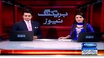 Breaking:- Punjab Police arrests Imran Khan's Nephew