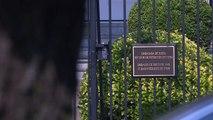 Cuba: Obama annonce le retour des relations diplomatiques