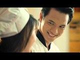 TJ Monterde - Sa Tuwina (Music Video Teaser)