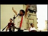 Sugarfree - Hari Ng Sablay (Official Music Video)