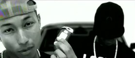 Snoop Dogg   Drop It Like It's Hot ft  Pharrell Williams