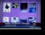 Pimps in Myspace - online predators now includes pimps