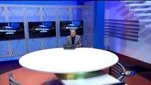 Programa TD7 Noticias 30 Junio 2015