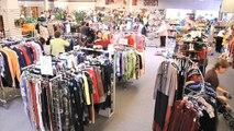 "MCC Ontario Thrift Shops: ""A Win-Win-Win"""