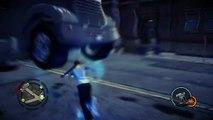 Saints Row IV - HD 7670m    FPS: Avg: 32.531 - Min: 22 - Max: 44   Very playable