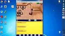 Pokemon X and Y Emulator - Nintendo 3DS Emulator [3DS Emulator for PC] by asd