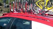 GP Souvenir Jean Masse 2012 Cyclisme Compétition Course Vélo Route Aix France Photo Vidéo