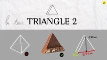 Expliquez-nous... la tour Triangle