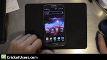 SIM Unlock the AT&T Samsung Galaxy S4 - Carrier Unlock