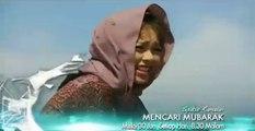 [Promo] Mencari Mubarakh, TV1 -  Mulai 30 Jun 2015