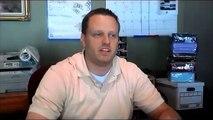 Sprinkler Repair Customer Review - Modesto, CA 209-400-2832