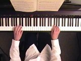 ♫ Erik Satie - Gymnopédie No.1 ♫