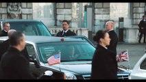 London Has Fallen (2016) - International Trailer | Gerard Butler | Morgan Freeman | Aaron Eckhart | HD 720p