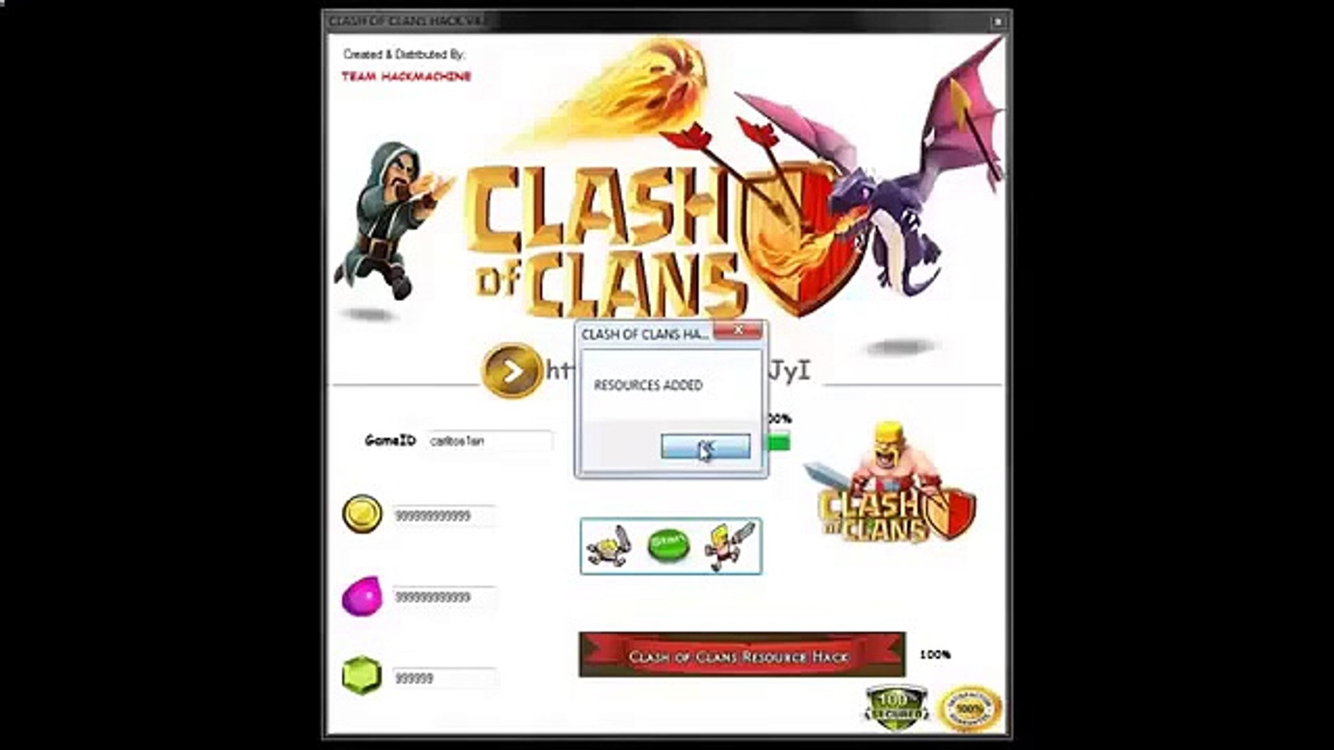 clash of magic s2 8.332.9.apk download