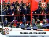 General (r) Donayre: Es Una Insensatez Comprar Tanques en el Perú