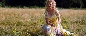 Cinderella 2015 {putlocker} Movie Streaming ❘ Online Video Streaming